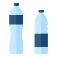 Acqua & Soft Drink