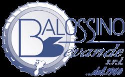 Balossino Bevande Logo